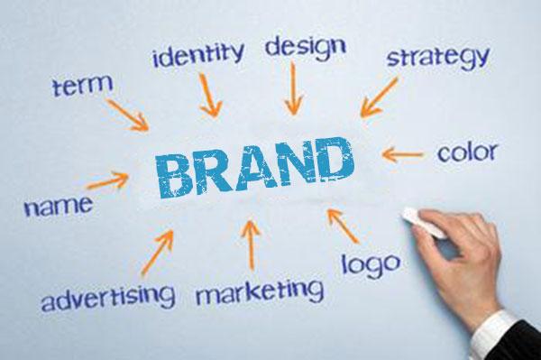 创业型公司如何从细节中打造企业品牌(内部篇)