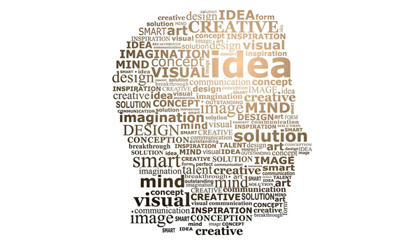 你的创业思维和方法靠谱吗?