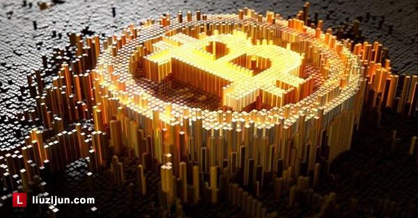 """""""玩客币WKC""""与""""流量币LLT""""投资价值和前景如何?现在入手晚吗?"""