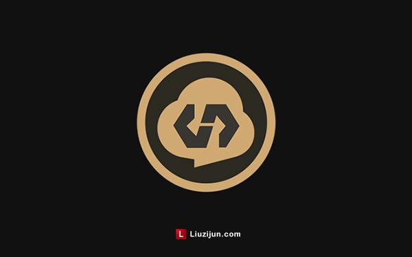 迅雷链克交易平台,玩客币LTK交易平台,国际版钱包地址下载