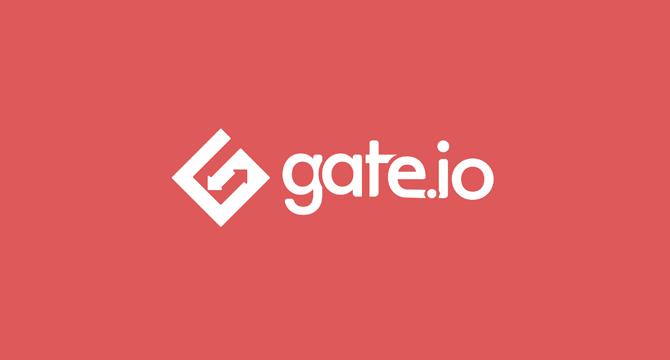 Gateio比特儿支持EOS和eosDAC主网映射,支持空投EON糖果